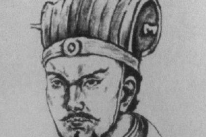 """此人是史上最强盗墓贼?于七年挖遍唐朝皇陵,终被""""唐朝""""皇帝赐死!"""