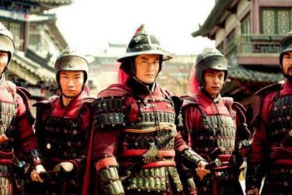 牛皋:南宋抗金名将,他最后是怎么死的?