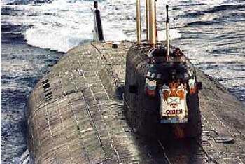 长江沉船震撼人心 盘点史上严重的沉船事件