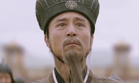 三国里马谡的实力有多牛 马谡如果没死能不能接诸葛亮的班?