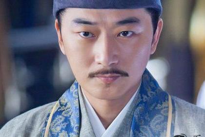 宋太祖赵匡胤是怎么死的?真的是被弟弟赵光义杀死的吗?
