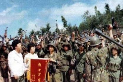揭秘:越军飞行员是如何劫专机投奔中国?