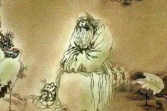 彭祖为什么能活800岁?彭祖最后是怎么死的?
