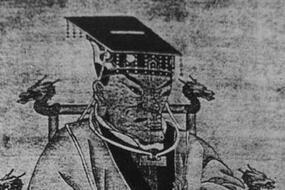 明朱元璋严禁立法规定 贪污60两银子可赐死罪