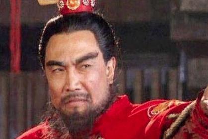 刘表手下猛将如云,他为什么还把荆州拱手相送给刘备呢?