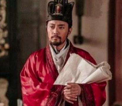 岑长倩支持武则天称帝,最后却与5个儿子一起被杀