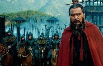 他作为荆州的守城一方完全有能力和曹操一战 为什么却投降了呢
