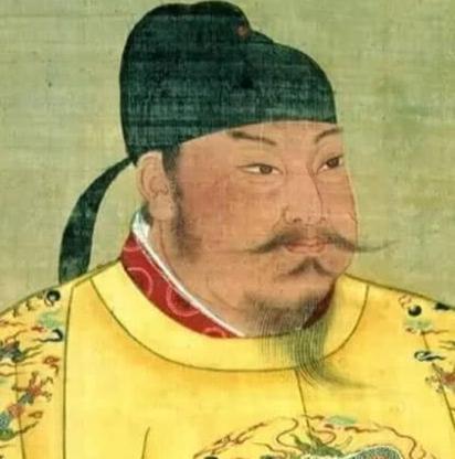 揭秘李世民政变之谜 李世民是被逼无奈还是野心篡位
