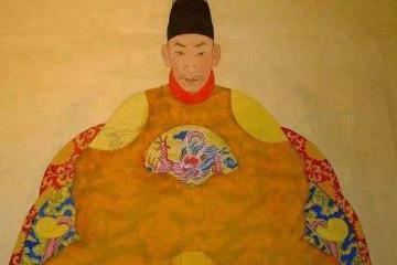 刘瑾是一个什么样的人 为什么百姓恨不得吃他的肉呢