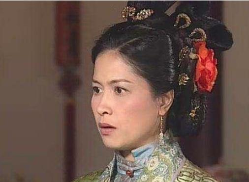 明朝的周皇后:被迫殉国,死前十分不甘