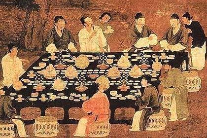唐文宗一个被被宦官架空权利的皇帝