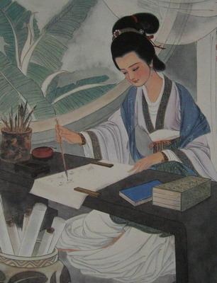 卫夫子-kk历史网