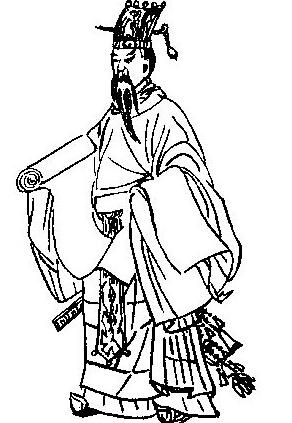 楚怀王-kk历史网