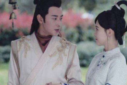 北魏传奇女子冯太后:她到底是怎么从奴隶变为皇后的?