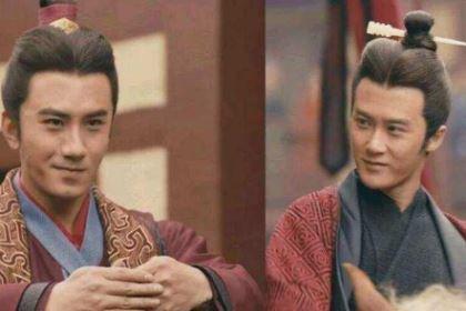 司马师和司马昭关系好不好 司马师为什么将皇位传给弟弟而不是儿子