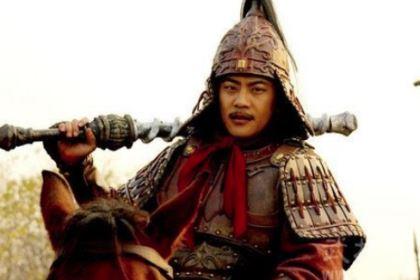 盘点李世民麾下的三大猛将,他们分别是谁?