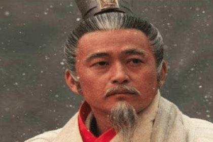 赵高跟王温舒是怎么用一己之力影响整个朝代的?