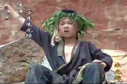 朱元璋在位31年杀了多少贪官?说出来都不敢相信
