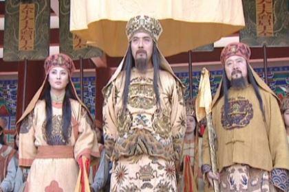 洪仁玕不是文武双全的人才吗?为何救不了太平天国?