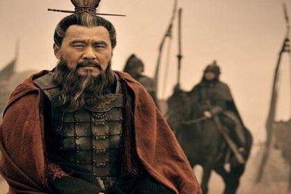 曹操本来有机会杀刘备 曹操最后为什么放弃了