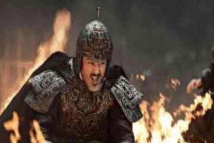 刘备死后,为什么诸葛亮就基本没打过赢仗?