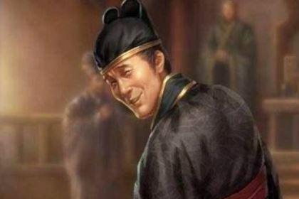 陈祗真的是导致蜀汉灭亡的罪人?真相是什么
