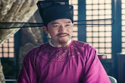 为官40年先后辅佐三位皇帝的名相寇准,到底是个怎样的人?
