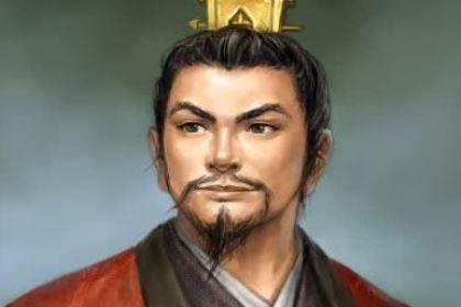刘备为什仫要下禁酒令?老百姓又是什么反应