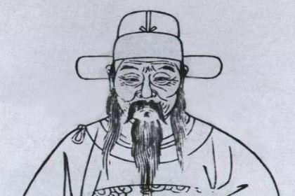 黄子澄一直在犯错误,朱允炆为什么一直信任和重用他?