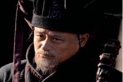 曹操手下谋士众多,谁才是他的首席智囊?
