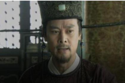 章惇为什么会被说成是奸臣?被人们误会了900多年