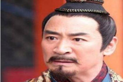 汉武帝为什仫会让霍光来辅佐新帝?原因是什么