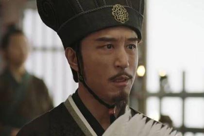 刘备为什么要下令杀了刘封?原因是什么