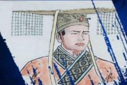 晋愍帝司马邺,揭秘西晋亡国之君的悲惨人生