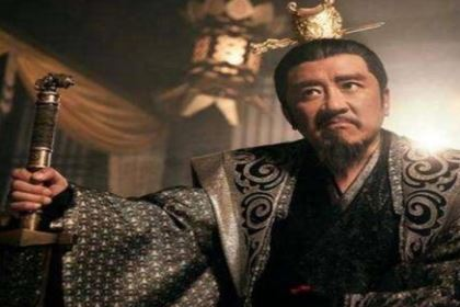 他是东汉时期的大贪官 不仅贪污贪污了30多亿还拉300多位官员下水