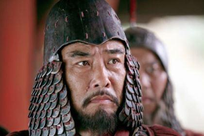 朱能:靖难之役的大功臣,他最后是怎么死的?