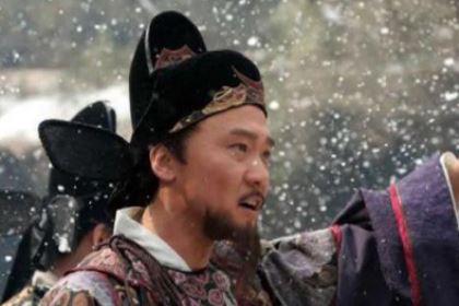 导致大明王朝覆灭的人是谁?是崇祯帝吗
