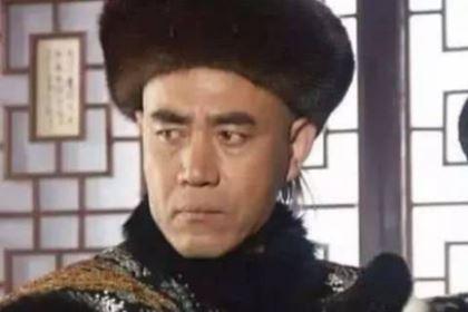 咸丰皇帝为什么只有载淳一子?原因是什么