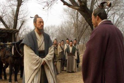 齐景公想帮鲁昭公回齐国为什仫没成功?原因是什么