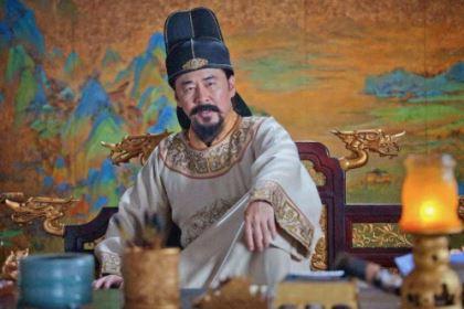 """揭秘古代十大酒局之一:赵匡胤的""""杯酒释兵权"""""""