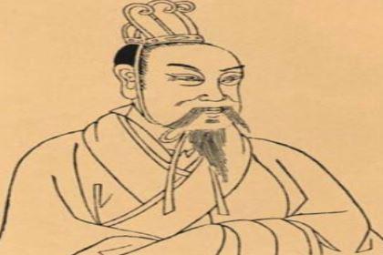 揭秘古代养老制度的起源与形成,西汉养老制度是怎样的?