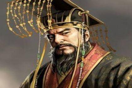 同样都是开国皇帝 秦始皇为什么不杀功臣