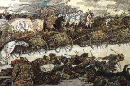 古代瘟疫对百姓的伤亡如此之大 古人是如何防控和治疗的