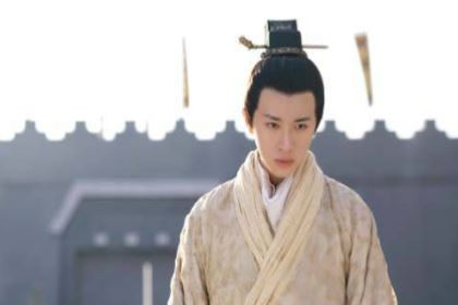 刘劭是怎么登上皇位的?为什么只做了百日皇帝