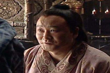 黄锦:明朝最可敬的太监,一句话救了一个大清官