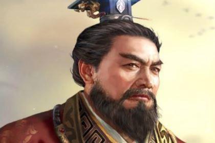 不被东吴重用的人才,投靠西蜀后名震天下