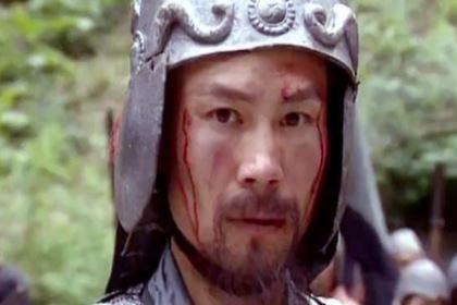 """诸葛亮的儿子诸葛瞻,陈寿为何称他""""名过其实"""" ?"""
