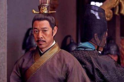 玄武门之变如果失败,李世民会杀掉他的父亲吗?