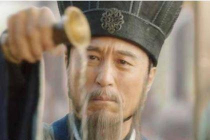 蜀汉开国元老人才辈出,为什么后代能力却不强?
