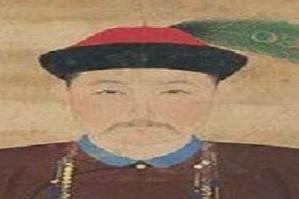 努尔哈赤的亲弟弟舒尔哈齐:战功赫赫,被幽禁至死